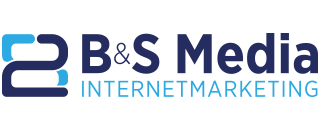 B&S Media internetmarketing