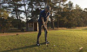 crijn-golf