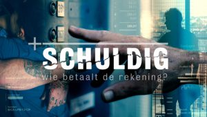 schuldig_main1_clean_thumb_mobile-1478005676