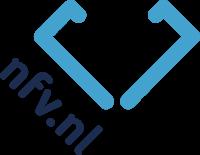 logo NFV